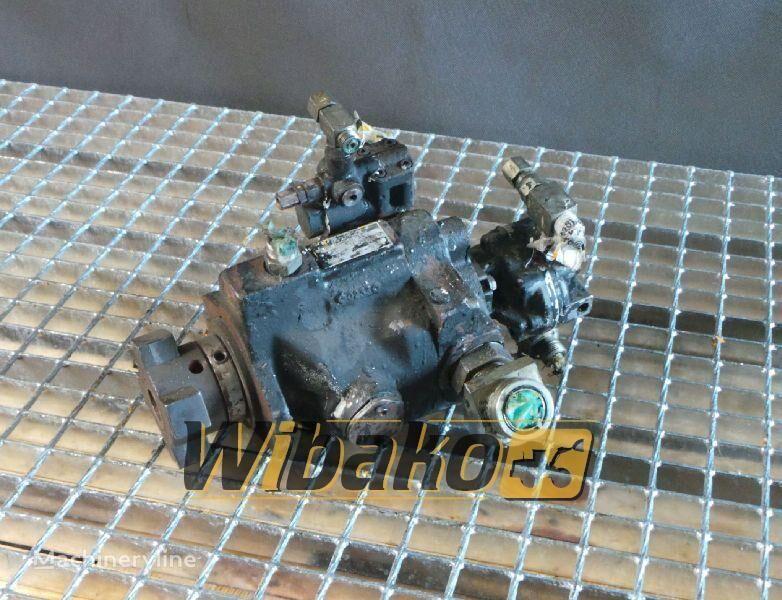 Hydraulic pump Parker PVP16X3030A/11 bomba hidráulica para PVP16X3030A/11 outros equipamentos de construção