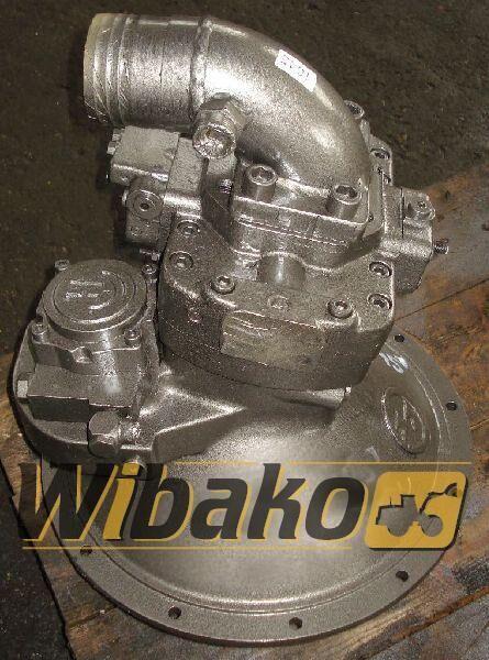 Main pump Rexroth SENEBOGEN bomba hidráulica para SENEBOGEN escavadora