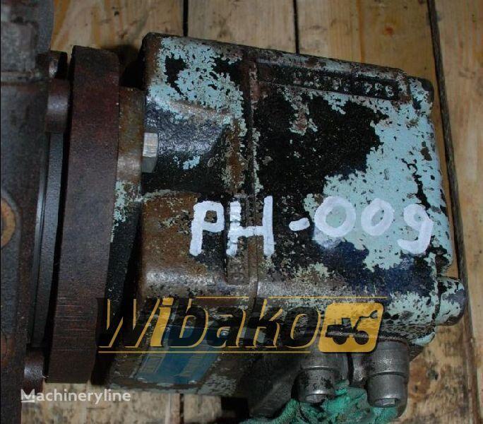 Hydraulic pump Denison T7BS3333ROOA1MO bomba hidráulica para T7BS3333ROOA1MO escavadora