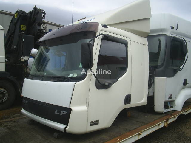 cabina para DAF LF 45  camião