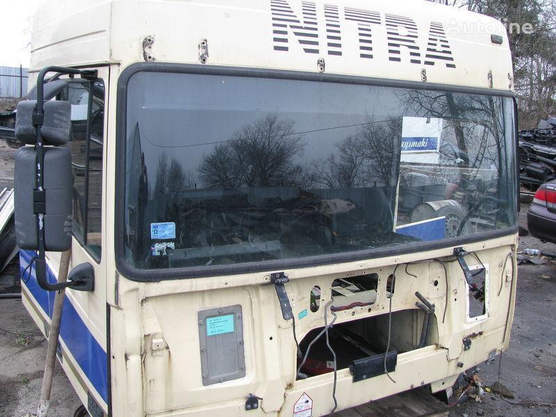 cabina para DAF XF-95,CF camião tractor