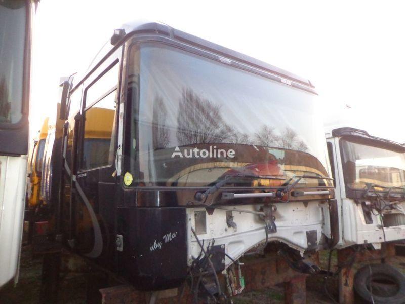 cabina para RENAULT Magnum camião