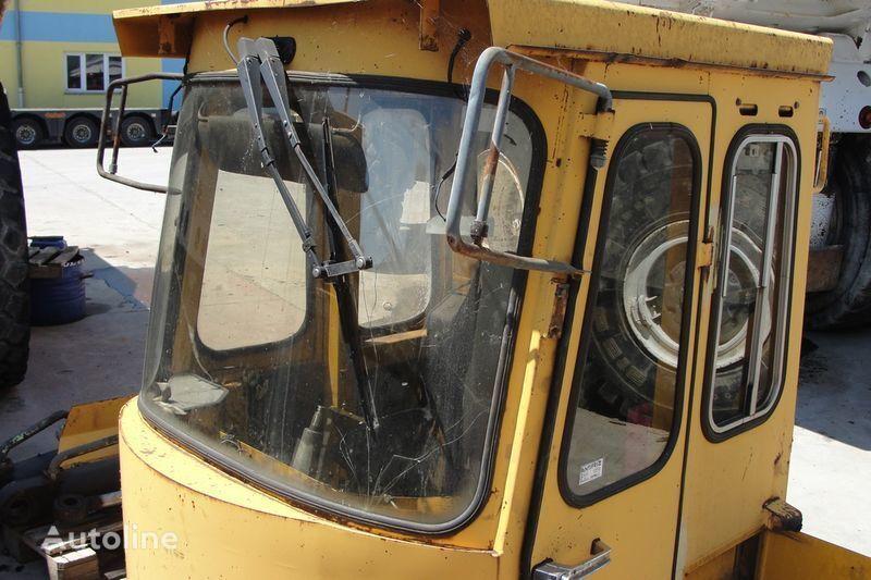 cabina para VOLVO BM4600 carregadeira de rodas