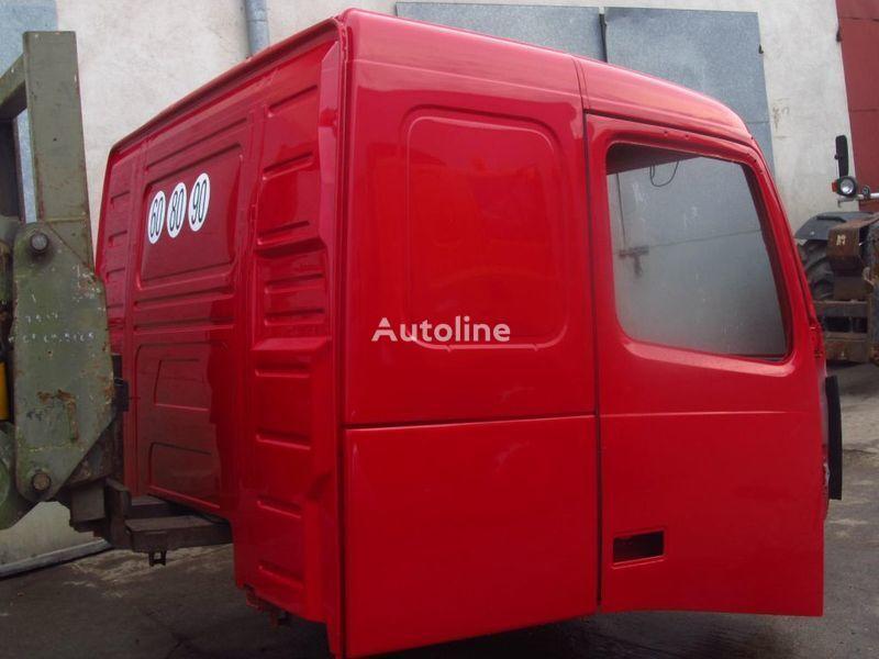VOLVO LOW ROOF cabina para VOLVO FH13 camião