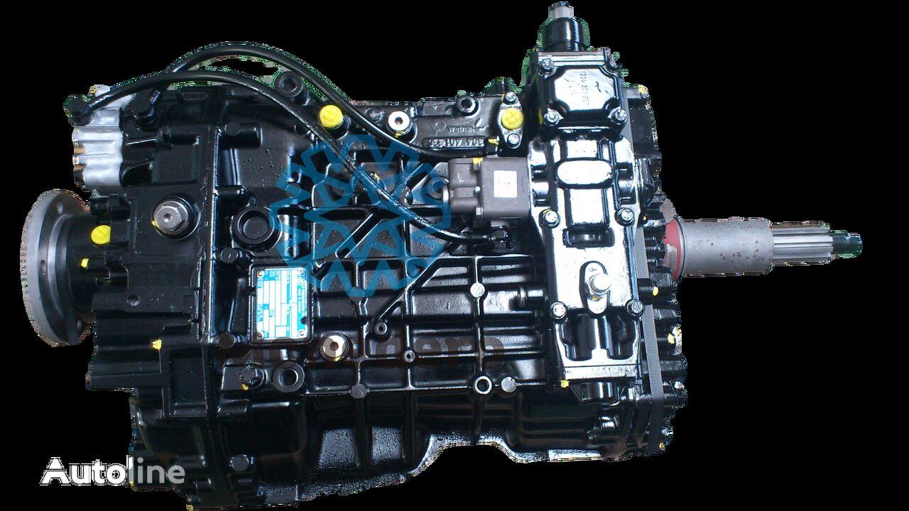 ZF caixa de velocidades para 16S - 109 / 9S -109 camião