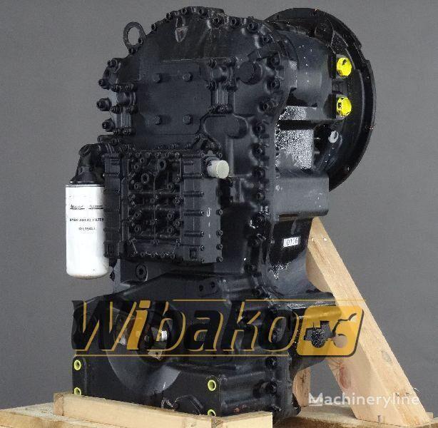 Gearbox/Transmission Zf 4WG-160 4656054032 caixa de velocidades para 4WG-160 (4656054032) bulldozer