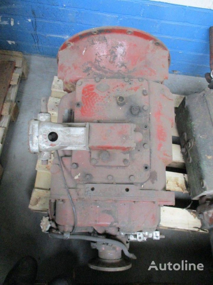 caixa de velocidades para EATON Eaton Gearbox , 2 pieces in stock camião