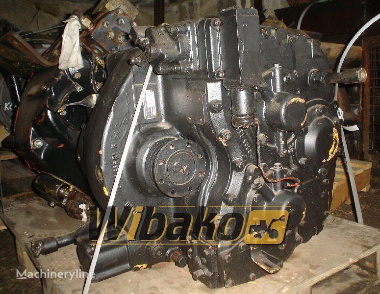 Gearbox/Transmission Hanomag G421/21 307770M91 caixa de velocidades para G421/21 (307770M91) escavadora