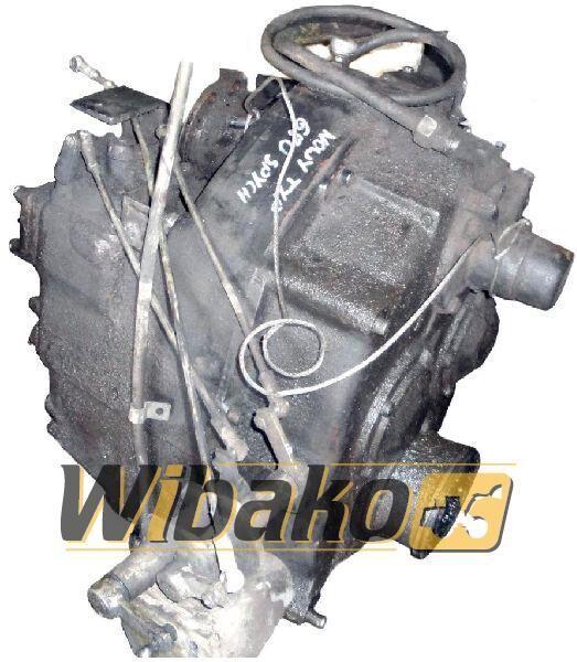 Gearbox/Transmission Hanomag G421/73 4400018M91 caixa de velocidades para G421/73 (4400018M91) outros equipamentos de construção