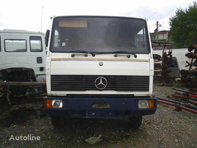 Mercedes-Benz caixa de velocidades para MERCEDES-BENZ 814/814 camião