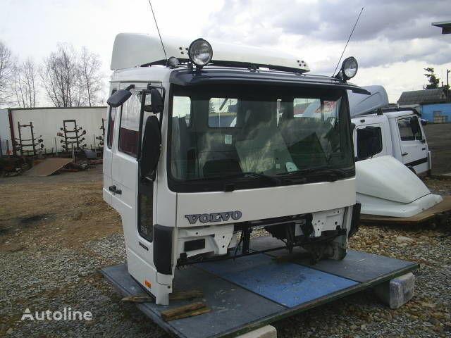 ZF S5-42 caixa de velocidades para VOLVO FLC camião