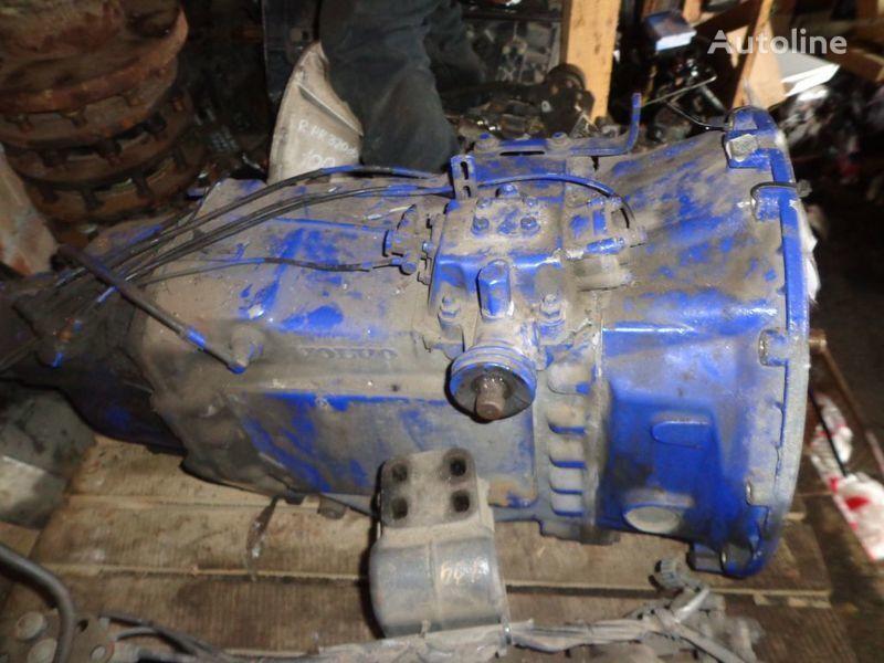 Volvo R1400 caixa de velocidades para VOLVO FM camião