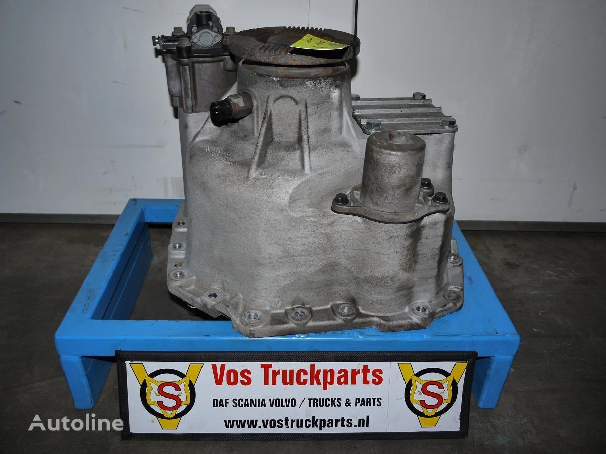caixa de velocidades para VOLVO PLAN.DEEL SR-1700 4 camião