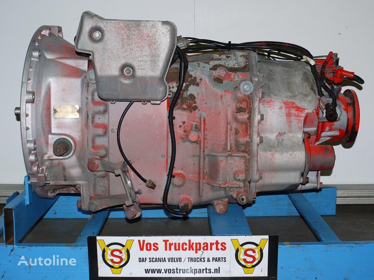 caixa de velocidades para VOLVO VT-2009-B camião