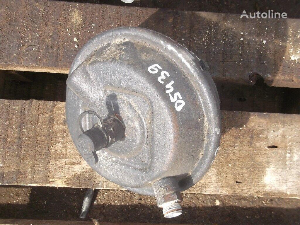 câmara de travão para IVECO camião
