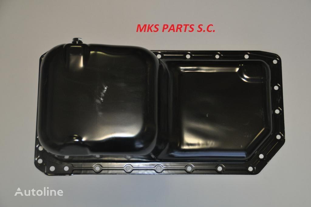 - OIL PAN - cárter para MITSUBISHI CANTER FUSO - MISKA OLEJU 3.9 TD camião novo
