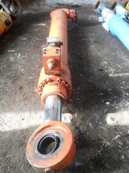 cilindro hidráulico para ATLAS escavadora