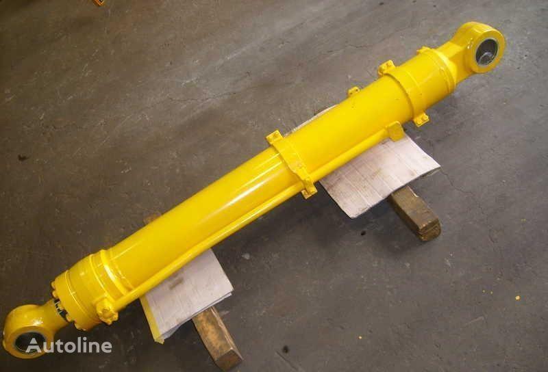 HYUNDAI kovsha cilindro hidráulico para HYUNDAI R320LC-7 escavadora novo