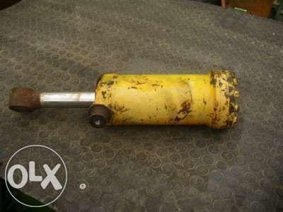 cilindro hidráulico para KRAMER  416 516  retroescavadora