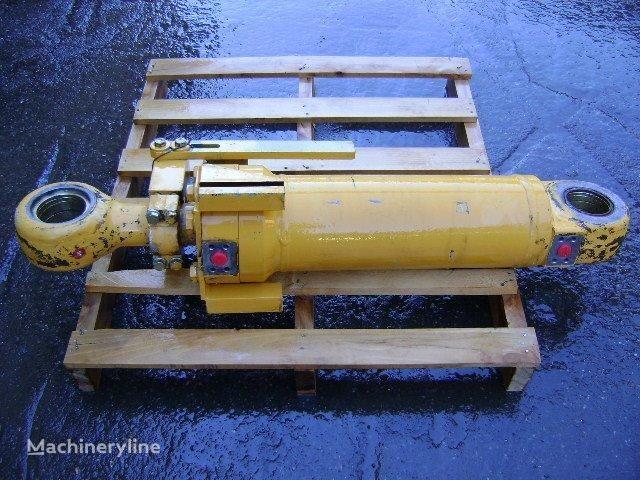 LIEBHERR Bucket Cylinder cilindro hidráulico para LIEBHERR 632 carregadeira de esteira