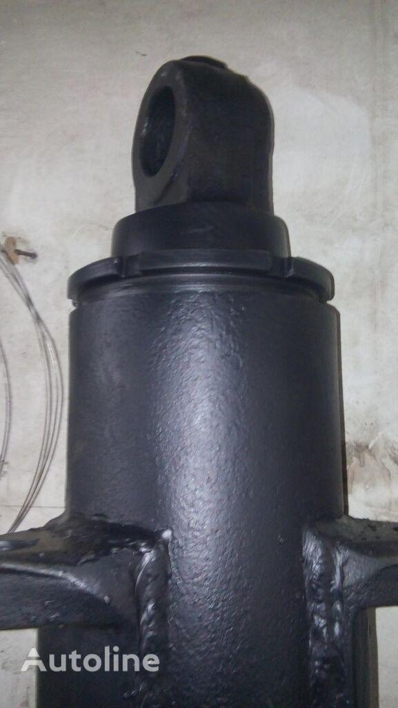 podema d-110 cilindro hidráulico para LVOVSKII carregadeira de rodas novo
