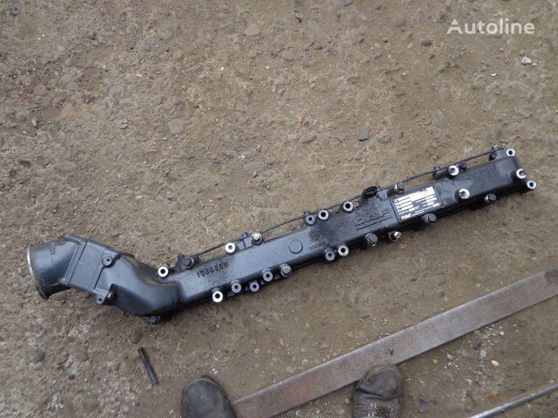 vpusknoy coletor para DAF CF camião tractor