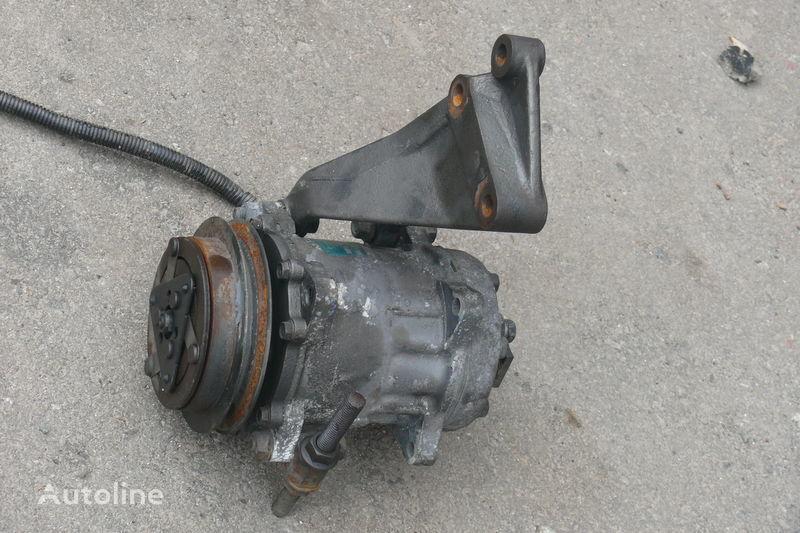 compressor de ar condicionado para DAF XF,CF camião tractor