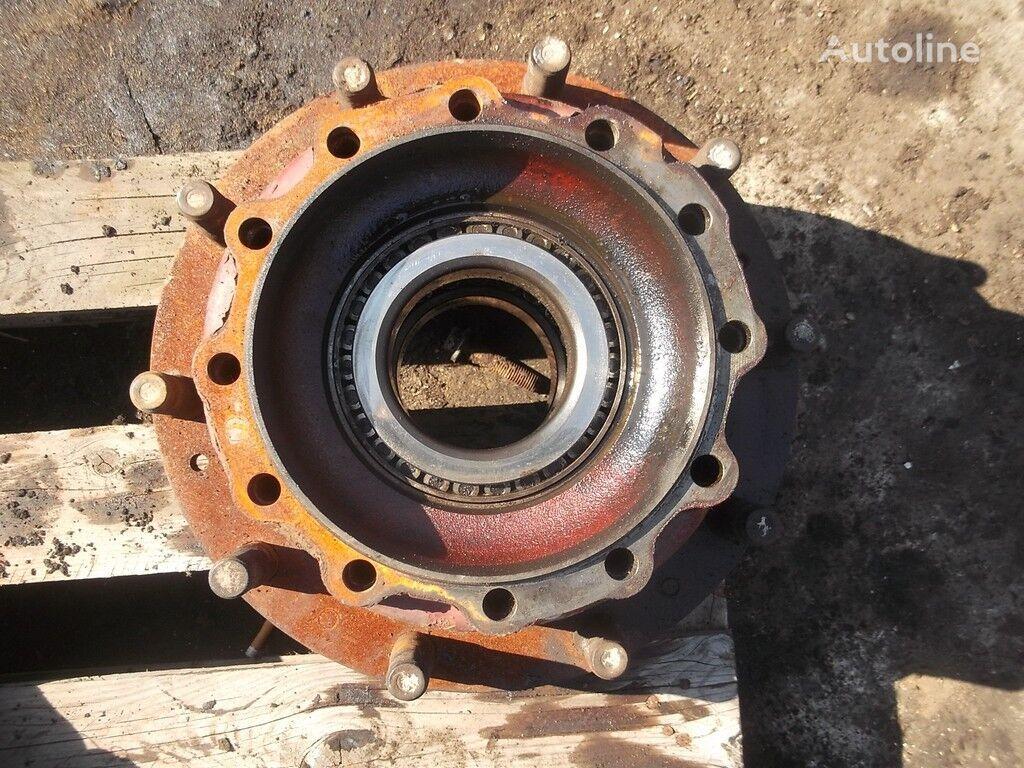 cubo de roda para RENAULT camião