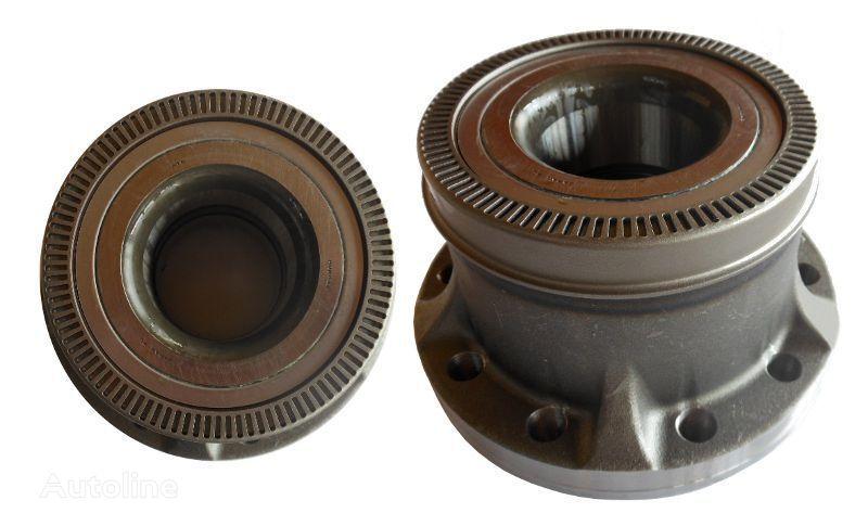 SNR 5010216920 cubo de roda para RENAULT MAGNUM.PREMIUM camião novo