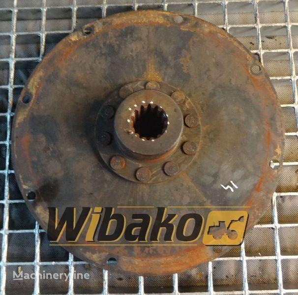 Coupling 14/40/310 disco de embraiagem para 14/40/310 outros equipamentos de construção