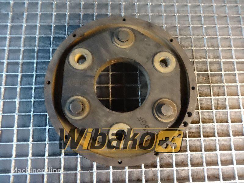 Coupling Jurid S34S disco de embraiagem para S34S (0/125/350) outros equipamentos de construção
