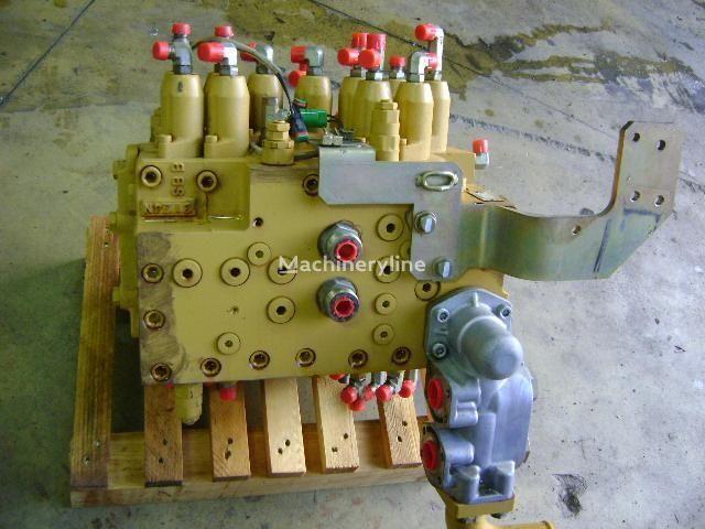 Distributor distribuidor para CATERPILLAR 315C escavadora