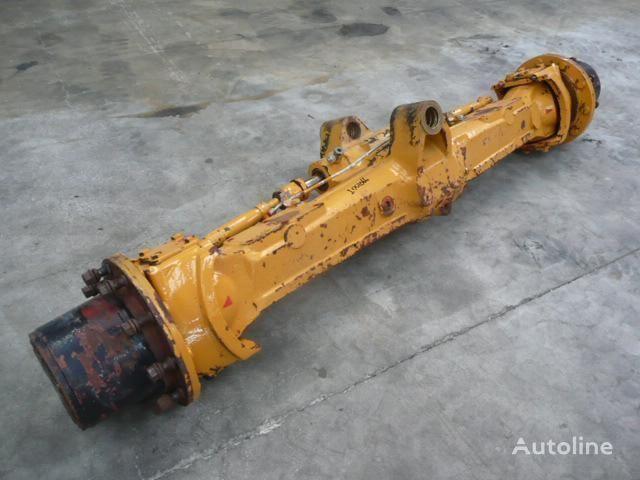 ZF AP-B355/745/755 eixo para LIEBHERR 900/902 LITRONIK escavadora