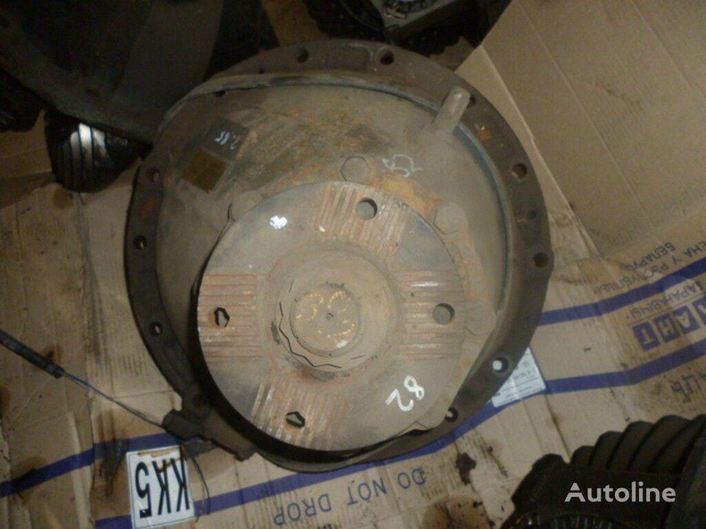 Volvo RSS1344B DS44B 37:13 2.85 engrenagem de redução para camião