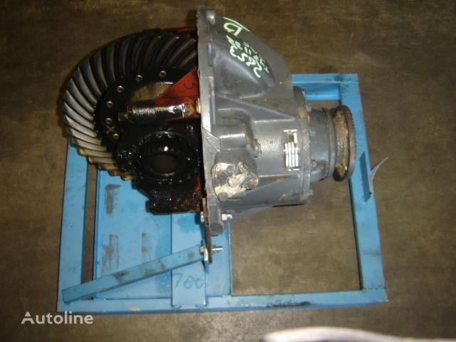 engrenagem de redução para DAF 1132-5.13 EXCL. SPER camião tractor