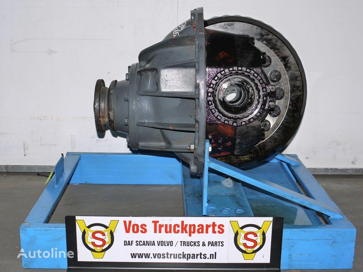 engrenagem de redução para DAF 1132-5.13 INCL. SPER camião