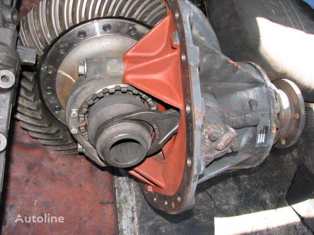engrenagem de redução para DAF 95 XF Euro 3/2  camião
