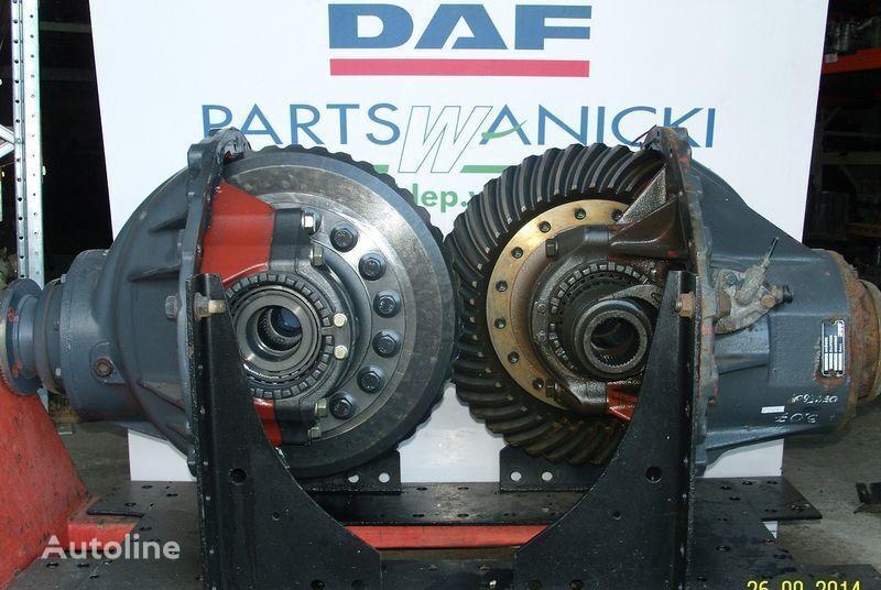 DAF 3.07 engrenagem de redução para DAF XF 105  camião tractor