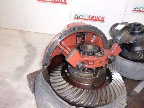 engrenagem de redução para IVECO GRUPO IVECO 180E R: 12 X 41 camião