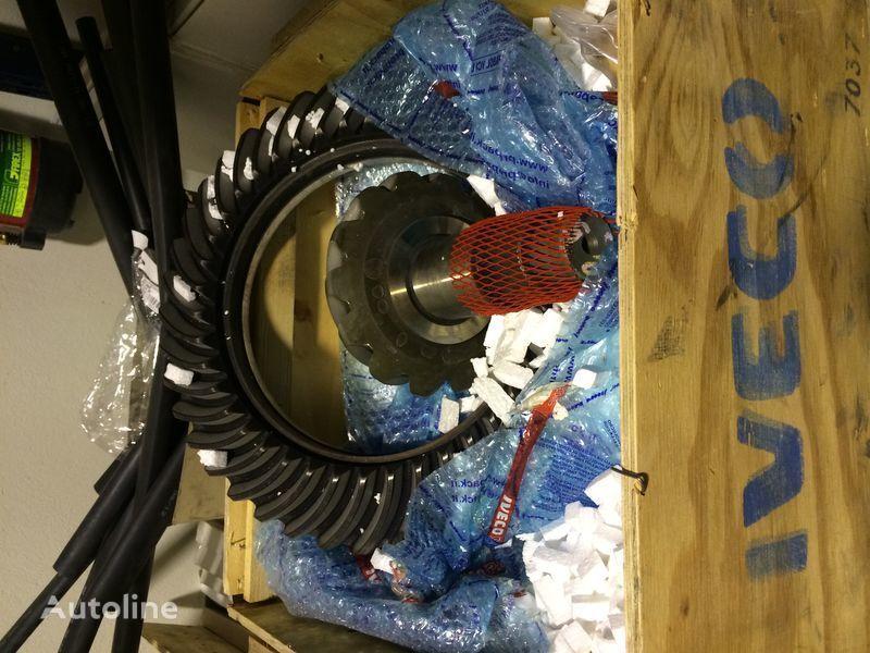 IVECO R1/2,85 Z 13/37 engrenagem de redução para IVECO STRALIS camião tractor novo