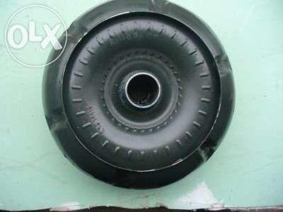 engrenagem de redução para KRAMER  312 412; 516 416  carregadeira de rodas