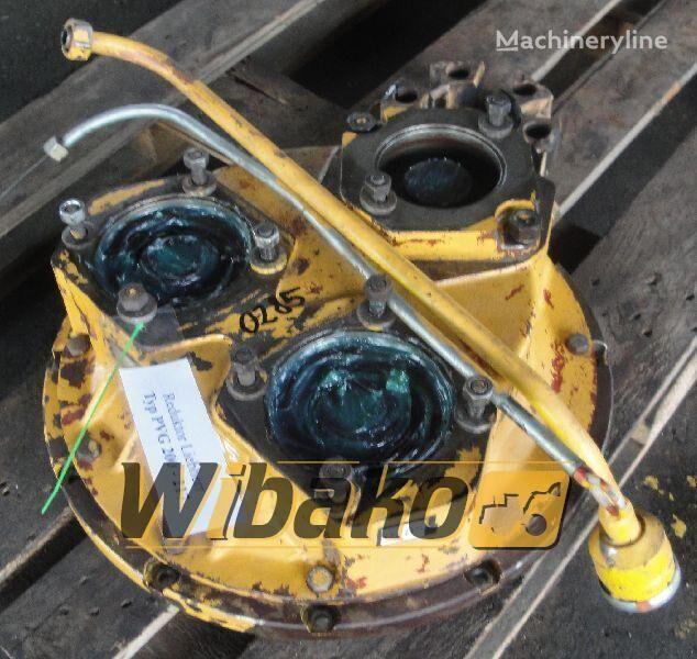 Pump distributor gear Liebherr PVG200-217 engrenagem de redução para LIEBHERR PVG200-217 escavadora