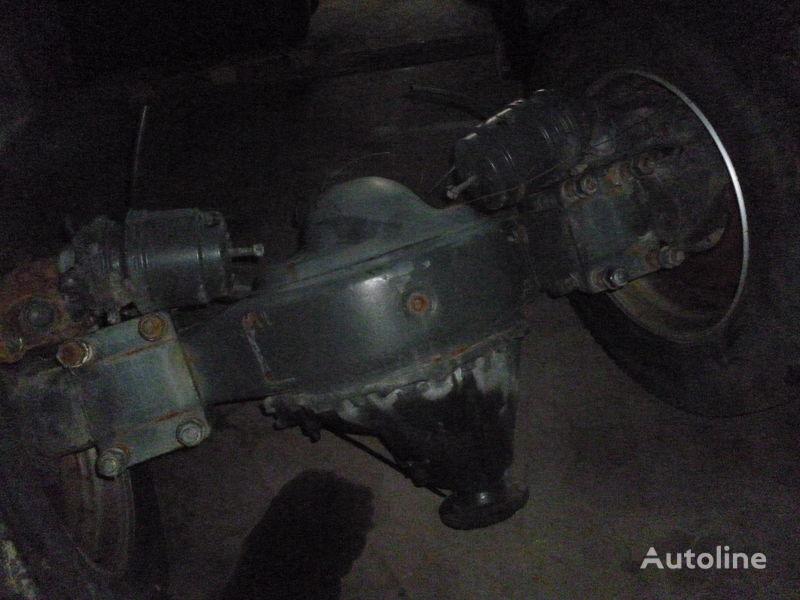 mercedes engrenagem de redução para MERCEDES-BENZ 1844 1841 1846 1840 1843 1850 1832  camião tractor