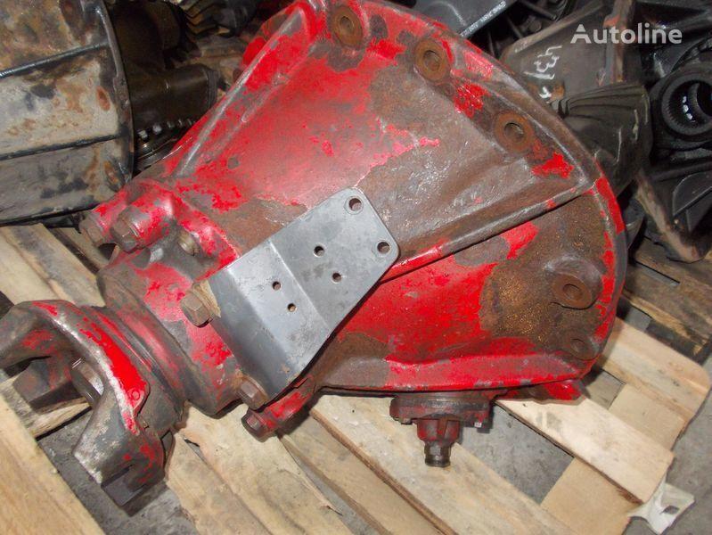 R 780 engrenagem de redução para SCANIA
