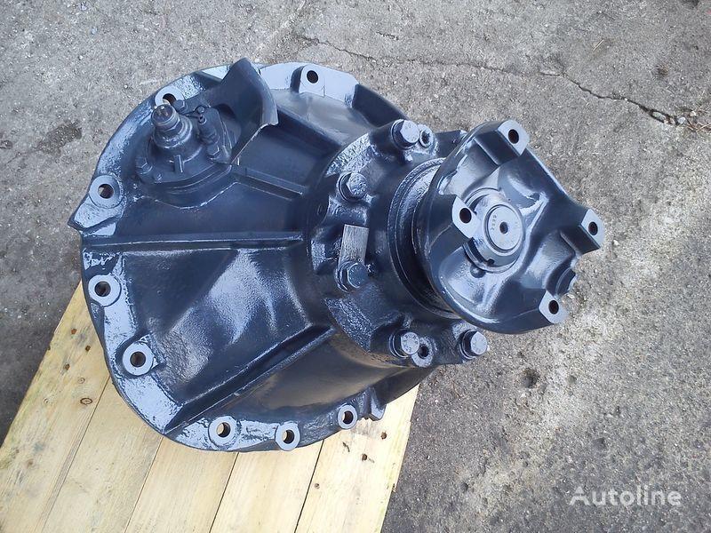 wkład  R780 p 3,40 engrenagem de redução para SCANIA SERIE 4 / R camião tractor