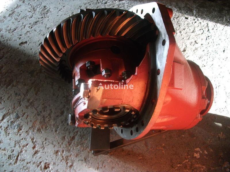 ZF  s91 ratio 13/42   3,23 engrenagem de redução para SETRA 315 HD HDH autocarro