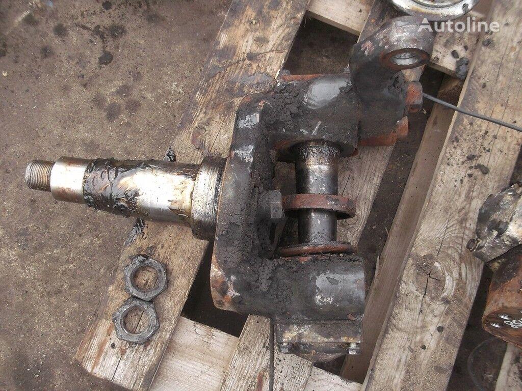 DAF Povorotnyy kulak RH engrenagem rotativa para camião