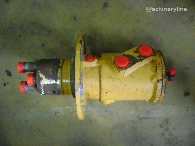 engrenagem rotativa para CATERPILLAR 312 escavadora