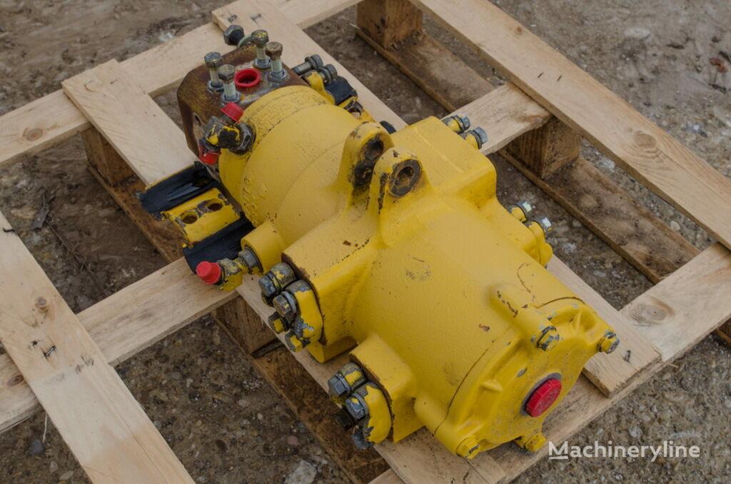 engrenagem rotativa para KOMATSU PC240LC-6 escavadora