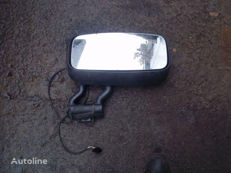 bokovoe espelho para VOLVO FM camião